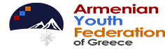 AYF Greece